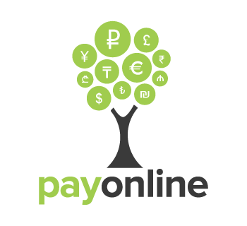 00-payonline-w350.png